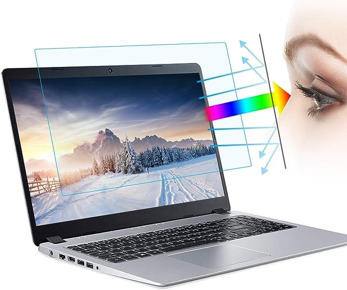 Top 10 Laptop Hhd 10000