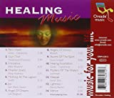Healing Music: A Special Collection From Oreade