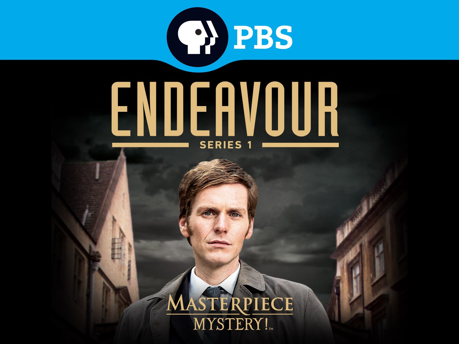 Image result for endeavour season one amazon
