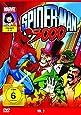 Spider-Man 5000 - Vol. 2