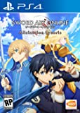 SWORD ART ONLINE Alicization Lycoris (輸入版:北米) - PS4