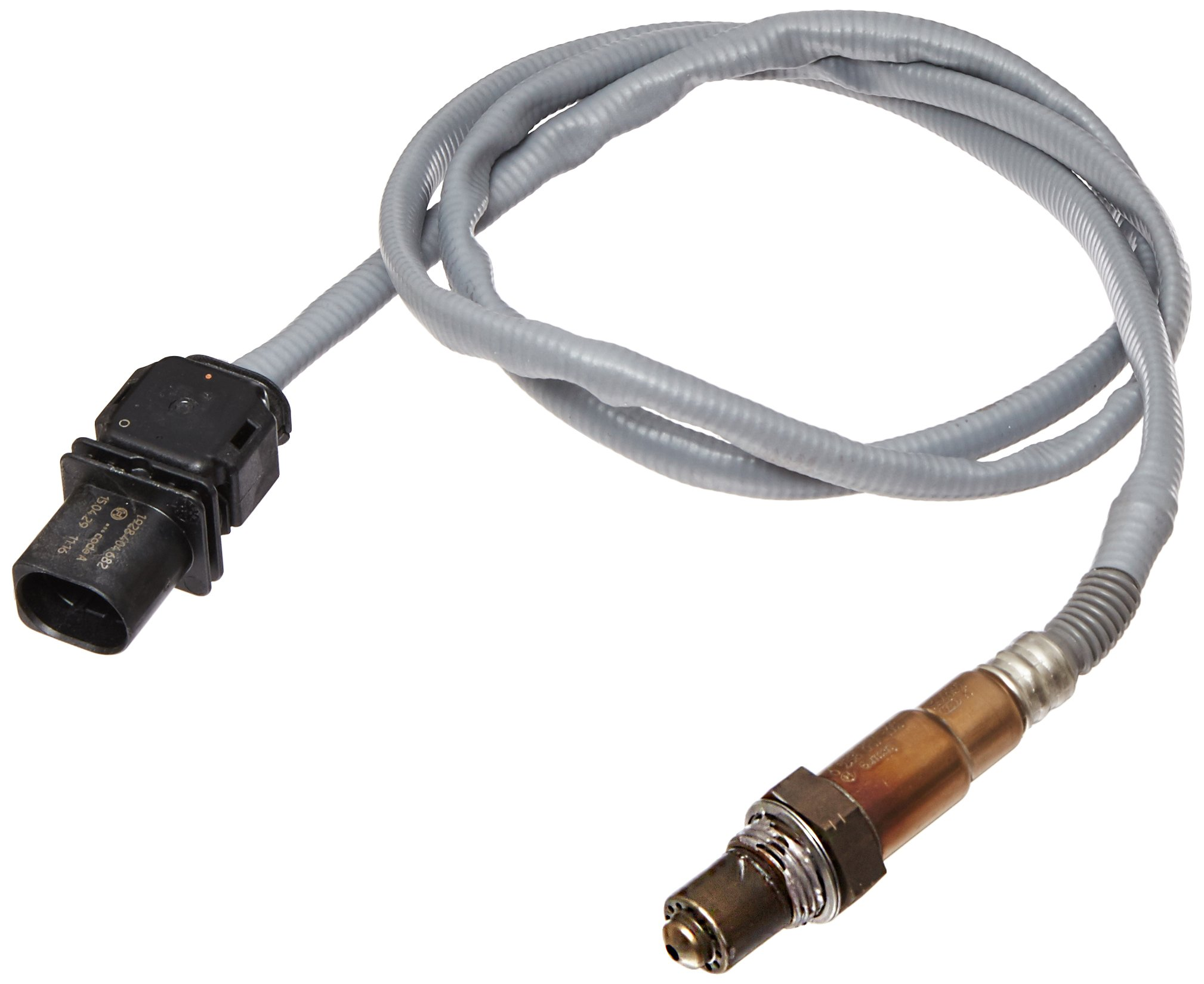 Bosch Original Equipment 17102 Oxygen Sensor