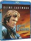 Les Proies [Blu-ray]