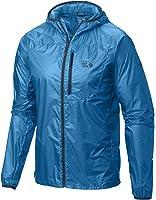 Mountain Hardwear Ghost Lite Jacket - Men's