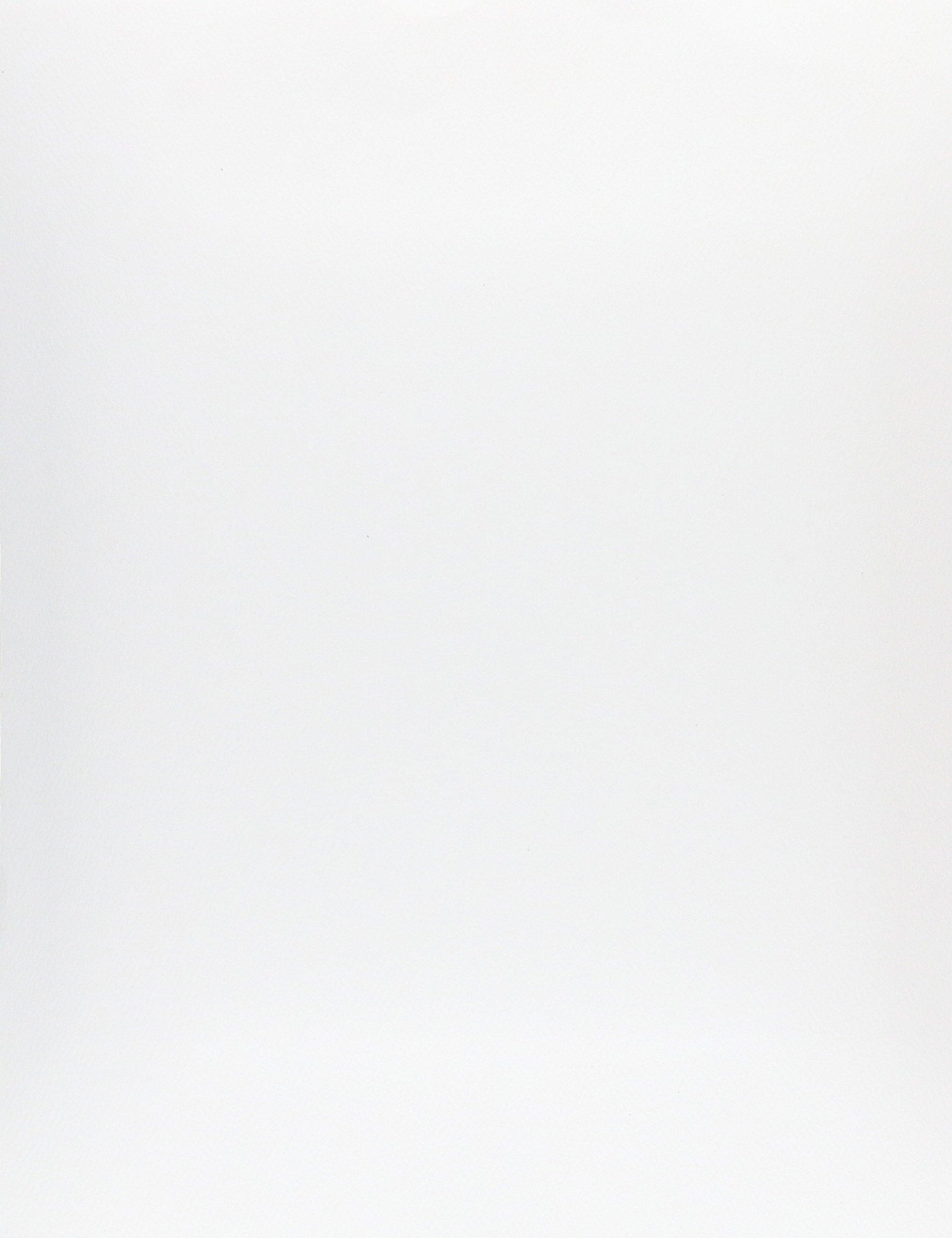 Kodak 3500 TRANSPORT CLEANING-SHEETS ( 169-0783 )