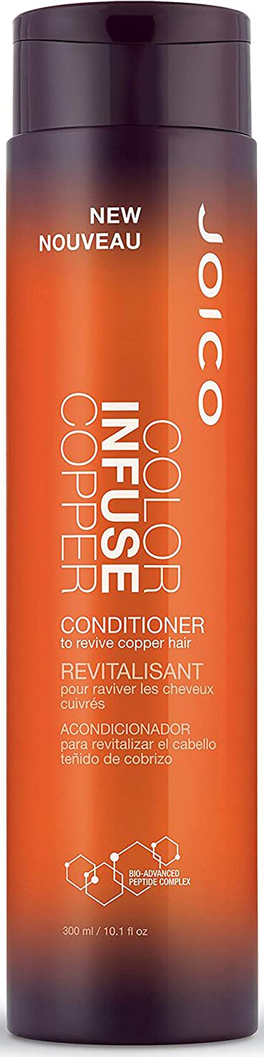 Joico Copper Conditioner
