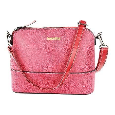 carteras y bolsos de mujer bolsas para mujeres 2017 handbag bolsos de mujer carteras bolso mujer
