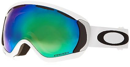5b3cbe713e2f Amazon.com   Oakley Canopy Sunglasses