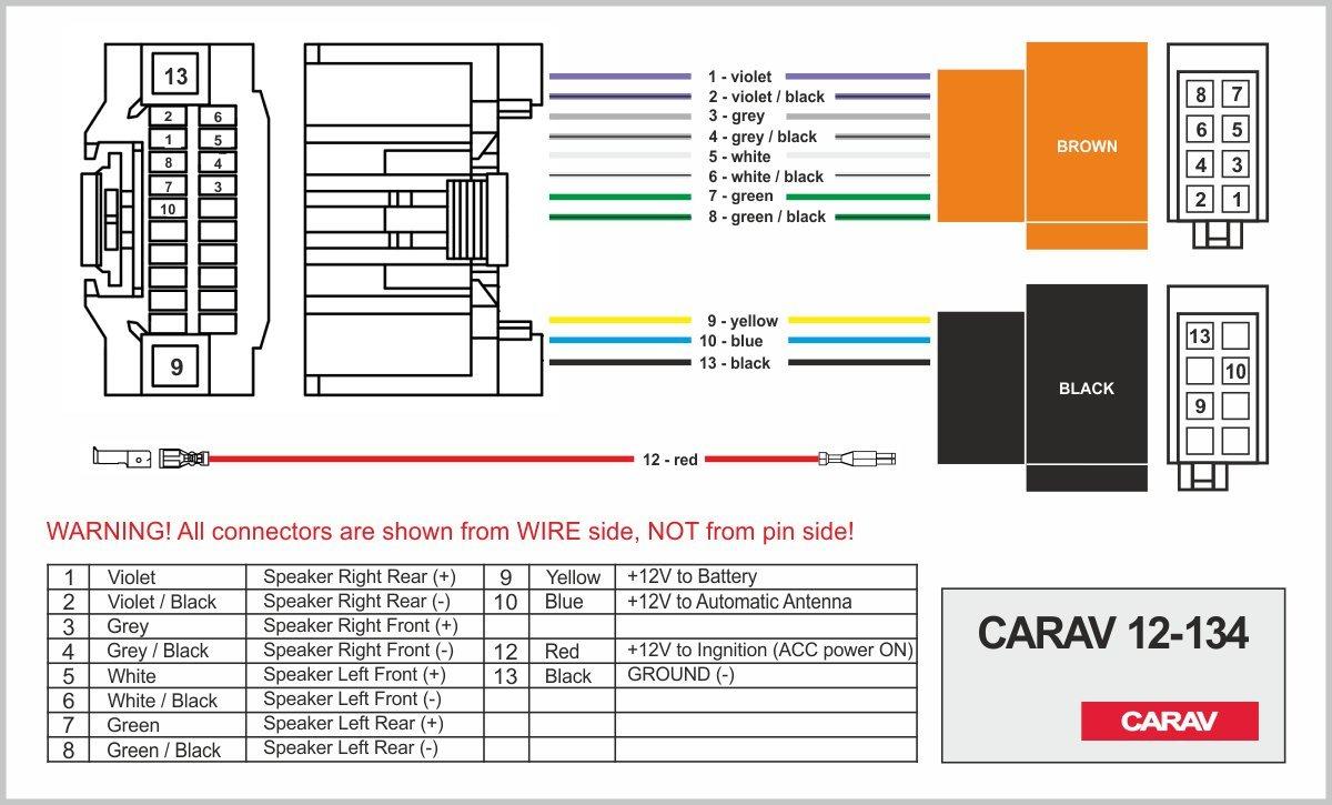 Erfreut Megasquirt Verkabelung 3 Draht O2 Sensor Bilder ...