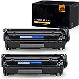 Amazon.com: HP Laserjet 1020 Printer (Q5911A#ABA): Electronics