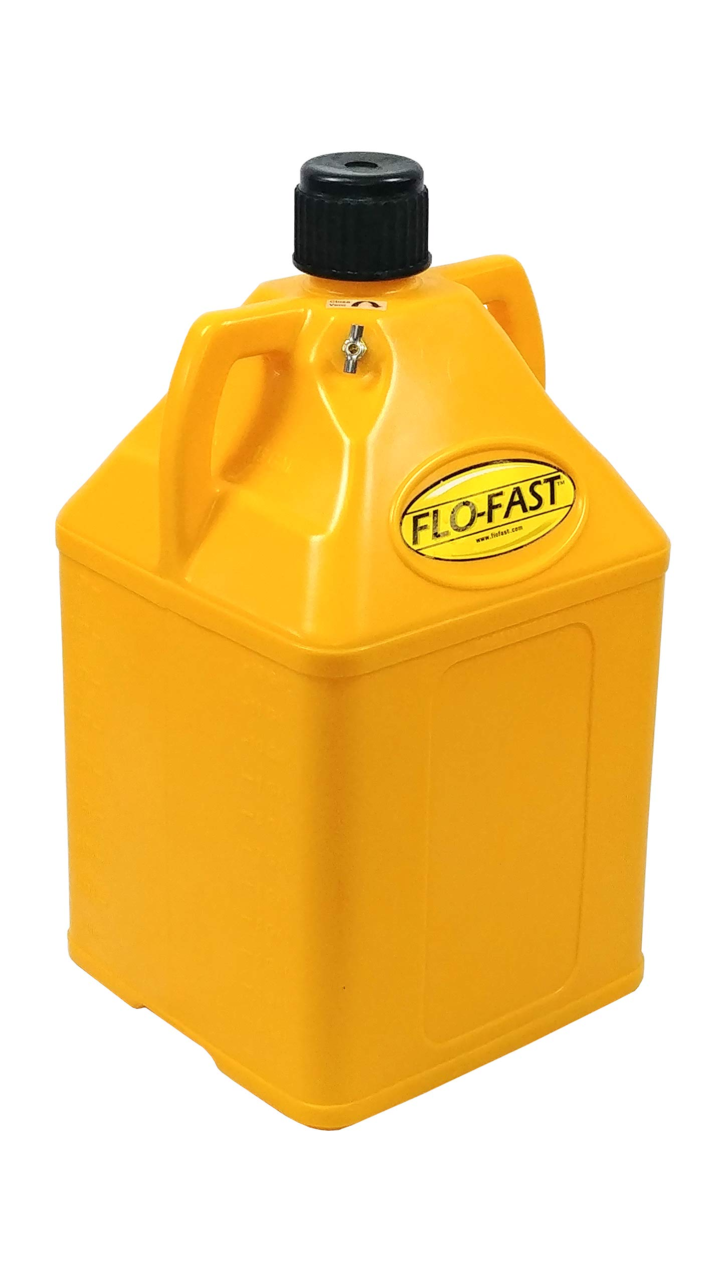 Flo-Fast 15504 15 Gallon Container