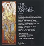 The English Anthem, Vol. 2