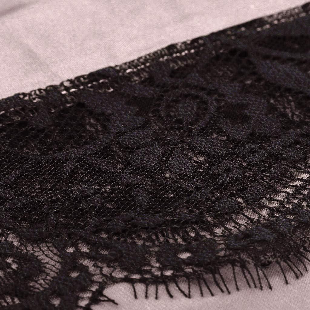 Women Silk Satin Camisole Plain Strappy Vest Top Sleeveless Blouse Casual Tank