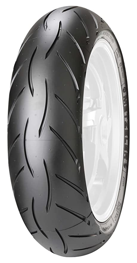 metzeler sportec m5  Metzeler Sportec M5 150/60 R17 M/CTL 66H Tubeless Bike Tyre, Rear ...