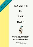 Walking in the Rain: FREE SAMPLER (Dept Store for the Mind)