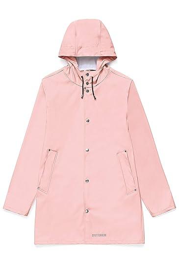 pink store stockholm