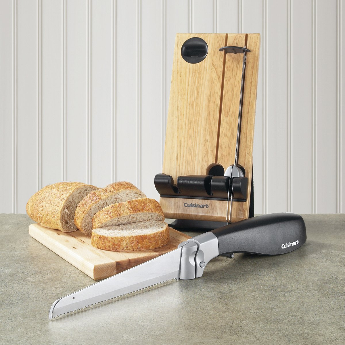 Cuisinart CEK-40 Electric Knife by Cuisinart (Image #4)