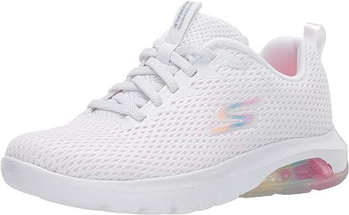 Skechers Women's Go Walk Air-124074