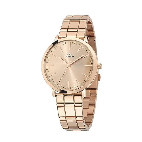 Reloj Chronostar Watches Mujer R3753258504