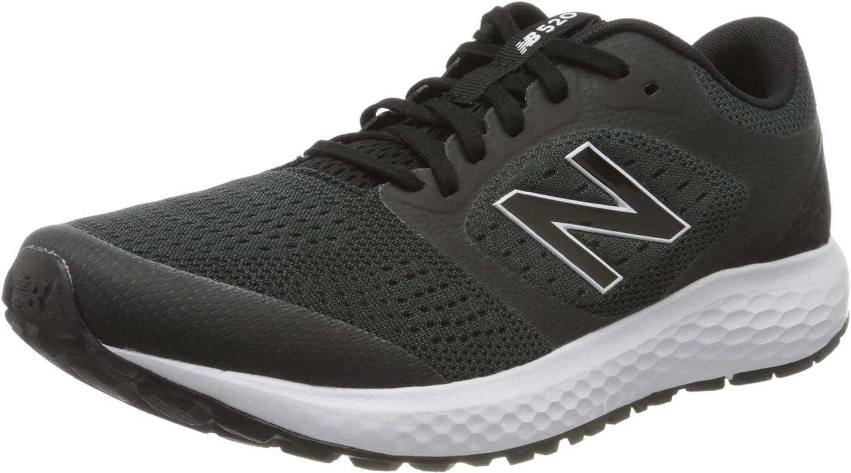 New Balance Men's 520 V6 Running Shoes