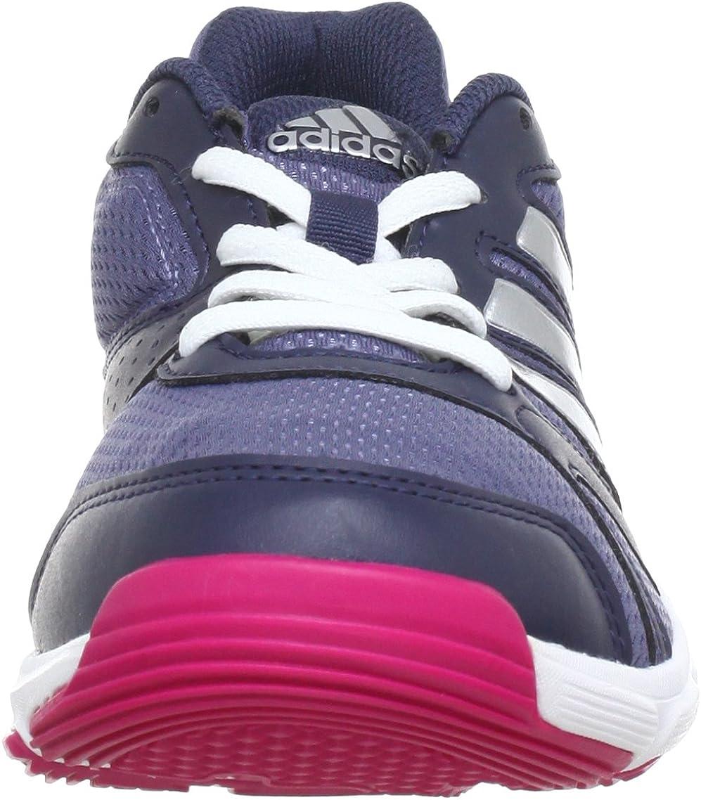 adidas essential star 2 g95189 damen gymnastikschuhe