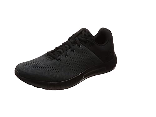 e682382ff0a Under Armour Women s Ua W Micro G Pursuit Competition Running Shoes ...