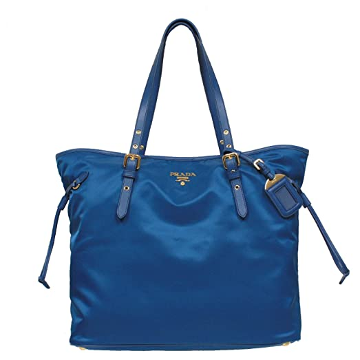 4ce8af8586a0 ... top quality prada briefcase for men prada tessuto nylon tote bag 9b1cd  36b3f