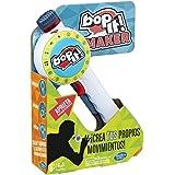 Hasbro - Bop it Maker (C1379105)
