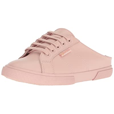 Superga Women's 2288 Fglw Sneaker   Fashion Sneakers