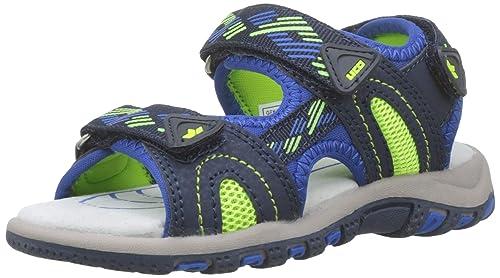 Amazon Nimbo shoes Estate marino Blu Geka hsrxtCdQ
