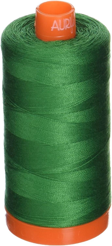 1422 yd Cotton Thread Solid