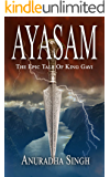 AYASAM: Epic Tale Of King Gavi