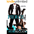 Pierced (Tall, Dark, and Handsome Book 2)