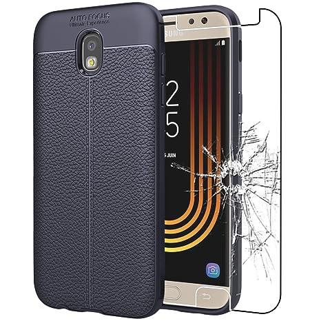 ebestStar - [Compatible Funda Samsung Galaxy J5 2017 SM-J530F [146.2 x71.