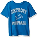 Outerstuff NFL NFL Kids & Youth Boys Gridiron