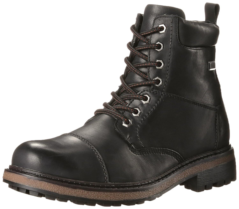 Blondo Men's Jaro Waterproof Winter Boot