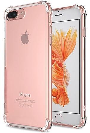 cover case iphone 8 plus