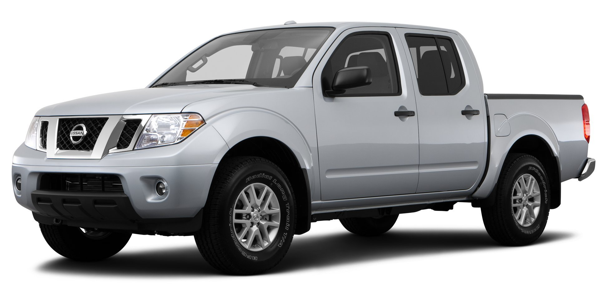 2014 nissan frontier reviews images and. Black Bedroom Furniture Sets. Home Design Ideas