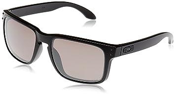 0fc2cfe08d shop sunglasses oakley oo9307 turbine rotor 930702 bd341 6c06c  discount oakley  sunglasses sonnenbrille holbrook matte black 55 d3ef4 b8edf