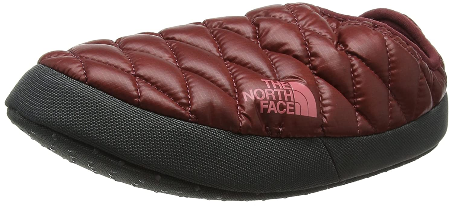 THE NORTH FACE Thermoball Tent Mule Iv, Femme