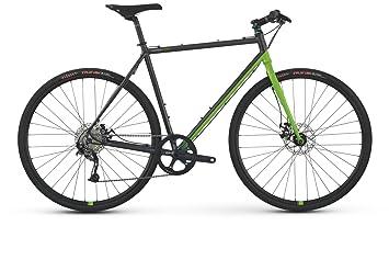 Raleigh Bikes Roper City Bike 56 Cm Large Sports