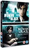 Woman in Black/Woman in Black 2: Angel of Death Doublepack [DVD]