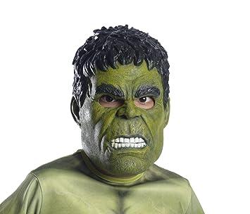 Rubies Mascara Hulk Inf 36244