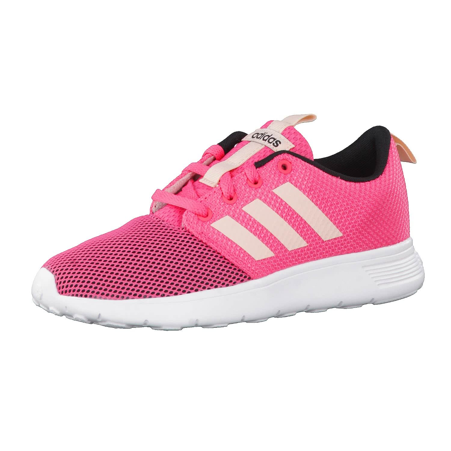 info for f1132 29706 adidas Swifty K, Chaussures de Sport Mixte Enfant adidas Amazon.fr  Chaussures et Sacs