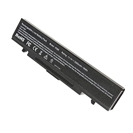 Fancy Buying Laptop Battery for Samsung NP-RV515 NP-RV511 NP-RV711 NP