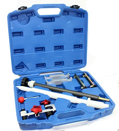 Amazon com: WINTOOLS Compatible for Camshaft Alignment Timing Tool