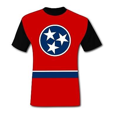 amazon com lzq tshirt man short sleeve new 2018 style t shirt 3d