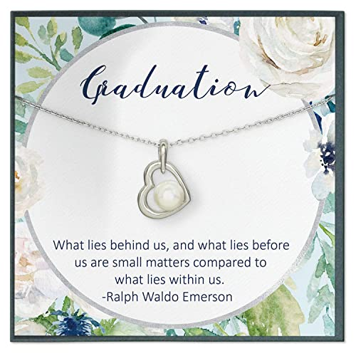 Duke University Brooch Duke University Pin College map Jewelry Student Alumni Graduation Gift,map Jewelry Travel Gift,N326