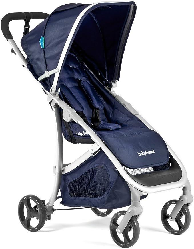 silla de paseo baby home amazon