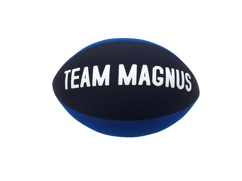 TEAM MAGNUS Pelota de Playa para Voleibol, Rugby, fútbol - Pelota ...